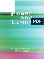 EH Power and Light.pdf