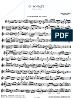 haendel 6ta Sonata czIV glos.pdf
