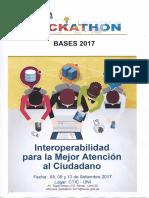 Bases_Hackathon_vPA19 (1)