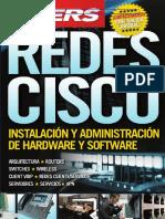 R.e.d.e.s.C.i.s.c.o.pdf