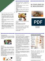tripticoelalcoholismoeneladolescente-.pdf
