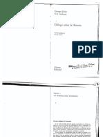 Unidad III_Duby Georges.pdf