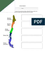 Guía Zonas Naturales (6°).docx