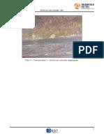 RT-09.333.146-9-C01-001-AnexoII-R01(Relatório Fotográfico)