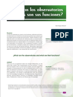 1Que_son_los_observatorios_y_cuales_son.pdf