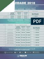 anuidade-2018-cartaz-A4.pdf