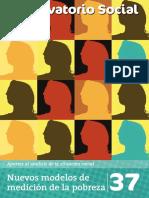 Nuevos_modelos_de_medicion_de_la_pobreza.pdf