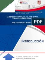 PONENCIA-MARLEYDI MTZ MELÉNDEZ-UPN-2018.pptx