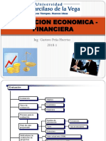 EVALUACION ECONOMICA - FINANCIERA F 2018-1.pdf