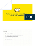Presentación Webinar Mercado Libre 21.10.17