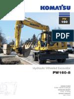 PW160-8_VESS003600_1204