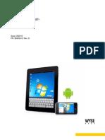 UTF-8'en-us'PocketCloud Users Guide JUN2010