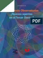 Observando_Observatorios