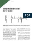 geo 5.pdf