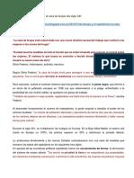 161214las_brujas_y_el_capitalismo.docx