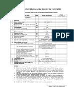 000198_ADS-10-2006-MPCH-BASES.doc