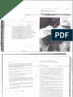 pedagogia repartido 2.pdf