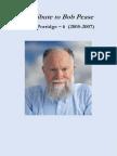 Bob Pease Lab Notes Part 6