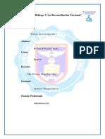 POSICIONES BÁSICAS PARA EL VOLEO.docx