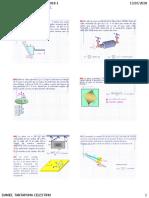ENUNCIA-9 2018-1.pdf