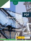Biomasa Energía Electrica y Cogeneración