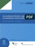 Los_moluscos_bivalvos._Aportes_para_su_e.pdf