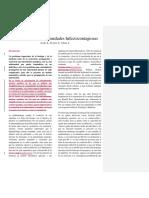 APLICACIÓN DE ECUACIONES DIFERENCIALES DE 1° GRADO.editado