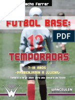 12 TEMPORADAS FUTBOL BASE.pdf