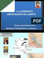 2-4 Simon Bolivar