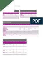 Tenaris_Steel_Grades_v02.pdf