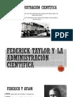 Administración científica.pptx