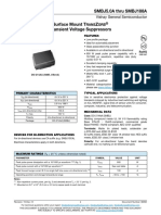 smbj5.0a-smbj188a_vishay.pdf