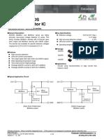bd48xxx_bd49xxx_series_r008_rohm.pdf