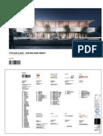 2018_05_31_0527_17th Ave Clinic_BP Full Set.pdf