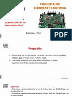 Semana10 _S3.pdf