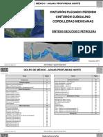 ATLASAGUASPROFUNDASNORTEVERSIONESPANOL06012016OK.pdf