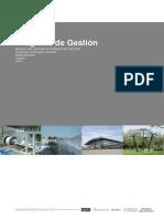 Manual de SIG abr-13 170513 def.pdf