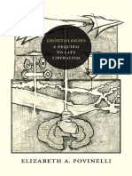 Povinelli - Geontologies.pdf