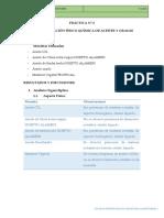 Práctica 2 Caracterizacion de Aceites y Grasas