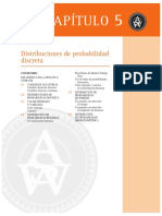 Estadística Anderson Edición 11