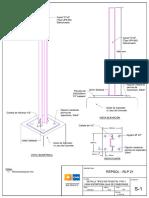 Detalle de Soportes 2 Caja de Conexiones Layout1 (1)
