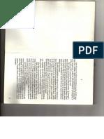 Libro LCM