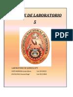 Edoc.site 146005606 Informe de Liquidos y Soluciones Quimica