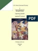 57198310-Saptamana-Patimilor-Si-Saptamana-Luminata.pdf