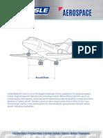 aerospace2.pdf
