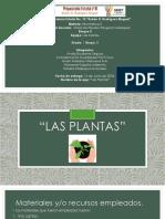 Proyecto Integrador de Iinformática Bloque 3 Lasmanas