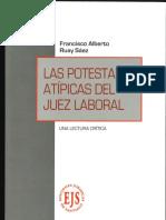 Las_potestades_atipicas_del_juez_laboral.pdf