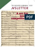 NL101.pdf