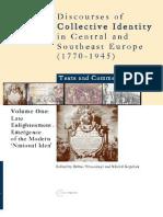 146202408-Ethnical-Identity.pdf