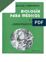 edoc.site_biologia-para-medicospdf.pdf